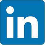 FoodTools Careers On LinkedIn