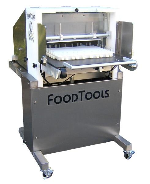 Dessert Slicing Machine - CS-RS