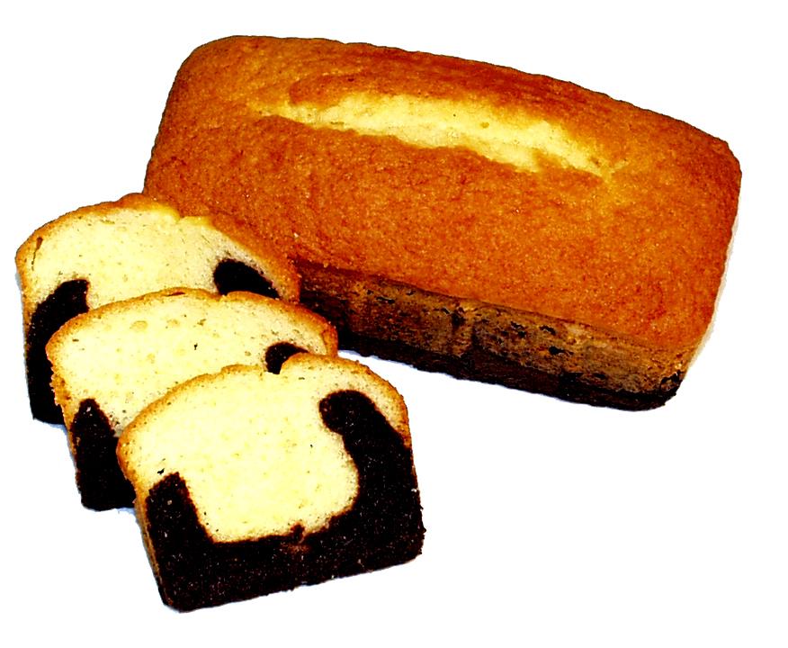 High Speed Loaf Cake Slicing Machines