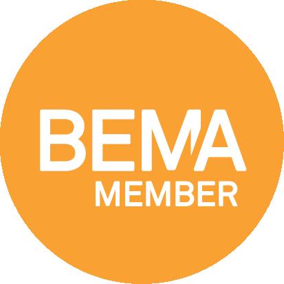 industry_bema-2016