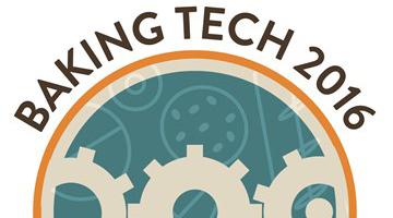 BakingTech 2016
