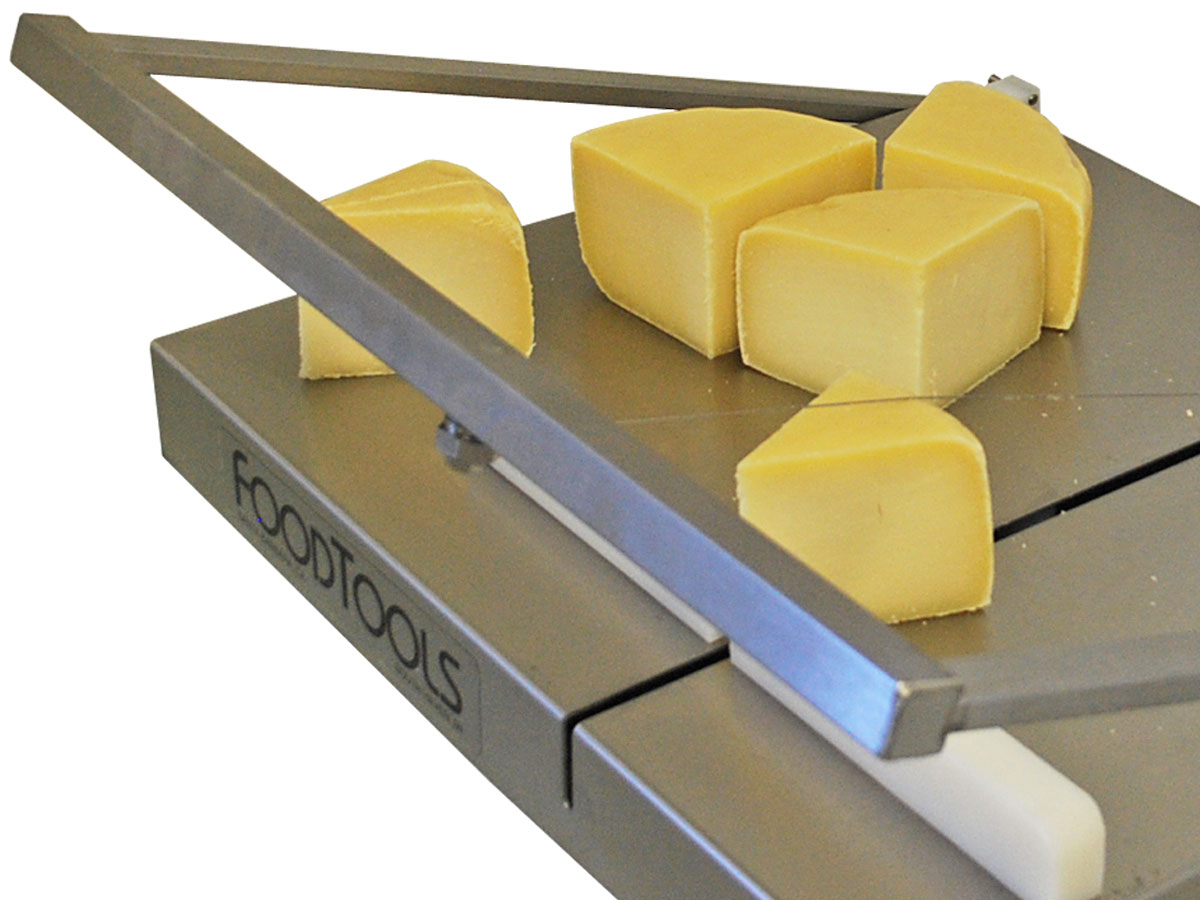 5-MB Single Wire Cheese Slicer